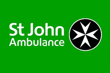 St John Ambulance Visit