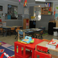 toddler room at the seedselc east cannington centre